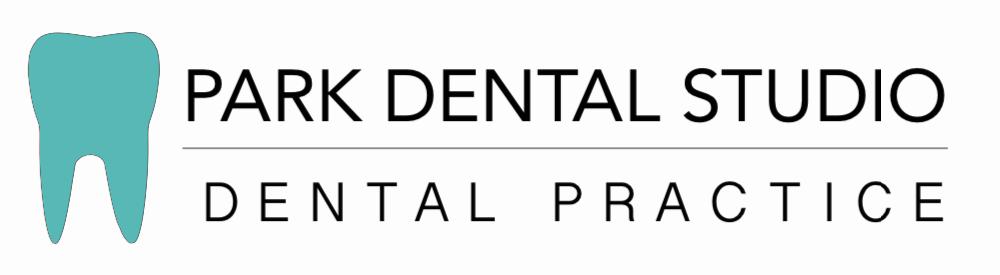 Park Dental Studio